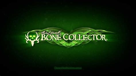bone collector quot we are bone collector quot 2012 youtube