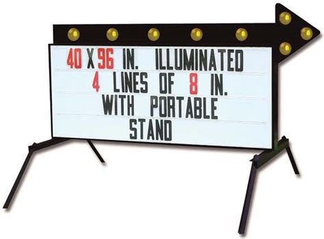 Outdoor Lighted Sign Lighted Neon Signs