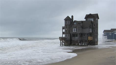 nights in rodanthe house panoramio photo of nights in rodanthe beach house