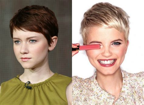 10 trendy pixie haircuts 2017 short hair styles for women short hair trends 2017 you can t pass by hairstyles