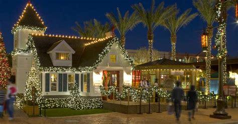 best christmas lights las vegas 2018 las vegas 2018 lights shows events in vegas