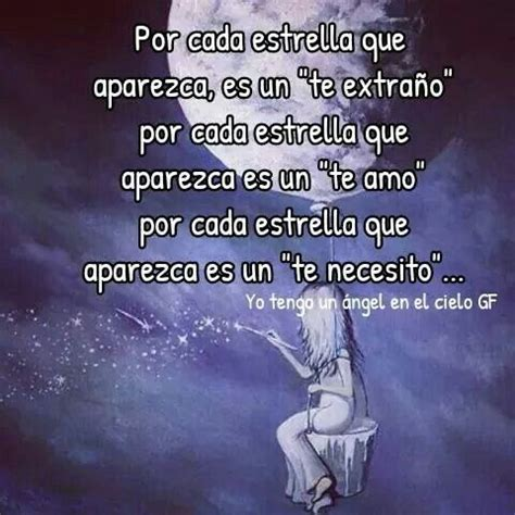 imagenes te extraño hijo mio 20 best images about frases para mi hijo on pinterest