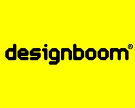 Designboom Graphic Design | andy butler graphic designer 187 designboom