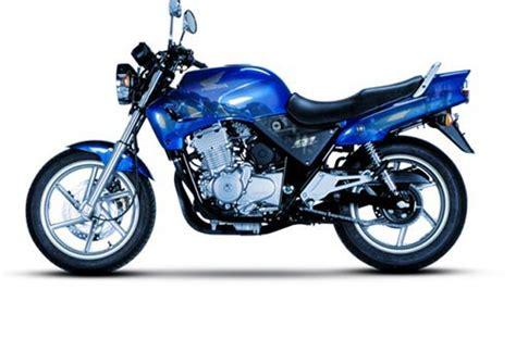 Honda Motorrad In M Nchen by Motorrad Und Scooterverleih In M 252 Nchen Rentalmotorbike