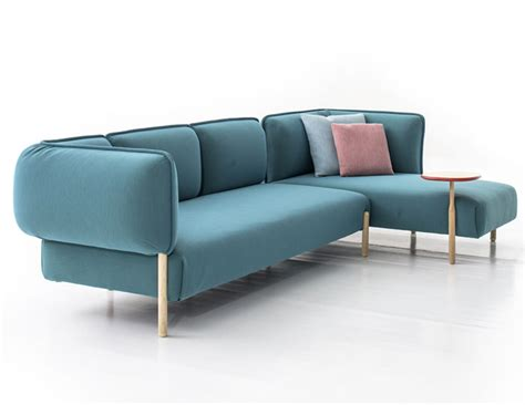 modern modular sofa flexible modern modular sofa by patricia urquiola