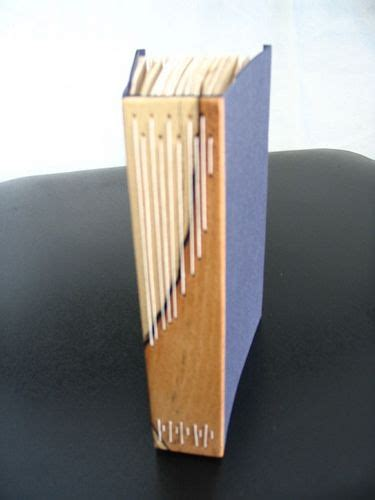 172 best bookbinding tutorials images on