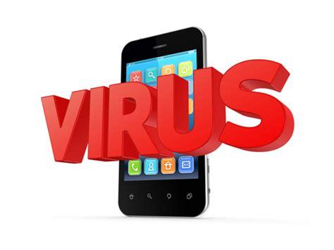 mobile virus mobile phone virus