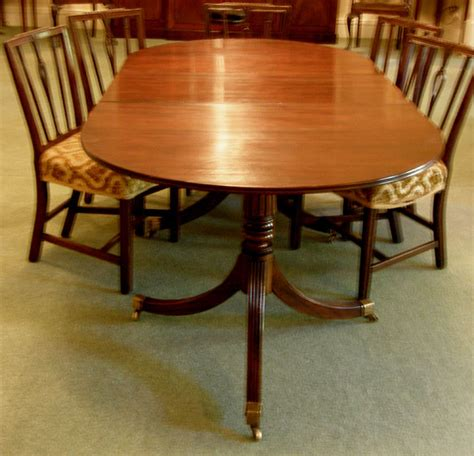 Pedestal Dining Tables For Sale Pedestal Dining Table For Sale Antiques