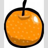 Orange Juice Clipart | ClipArtHut - Free Clipart