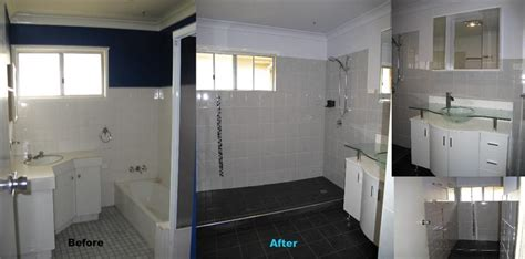 bathroom ideas brisbane delectable 30 bathroom renovations brisbane design