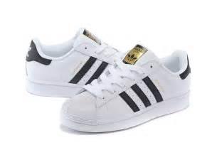 Adidas Originals Adidas Zx750 Hombres Zapatos C 16 by 2016 Hombres De Las Zapatos De Adidas Originals