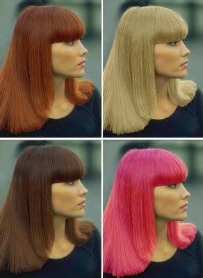color images for hair to be changed hairstyle photo change hair color online of hair color