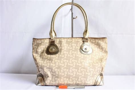 Tote Bag Import Wanita Fashion Korea Murah 4 wishopp 0811 701 5363 distributor tas branded second tas