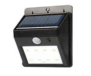 Home Depot Kitchen Design Canada solar christmas lights best images collections hd for