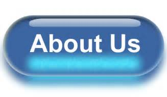 What to put on your about us page newtek business services