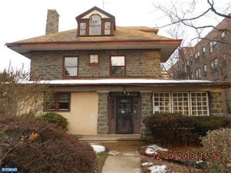homes for sale in philadelphia 28 images philadelphia