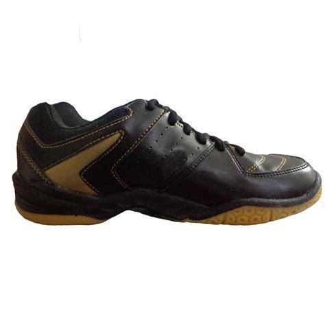 yonex shb  ld badminton shoes black  yellow buy