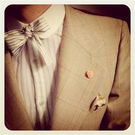 Foppish Elegance Menswear by The Dandy Portraits The Lives Of Exquisite Gentlemen