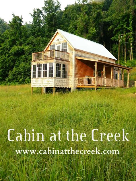 secluded family cabin on sylamore creek plus vrbo
