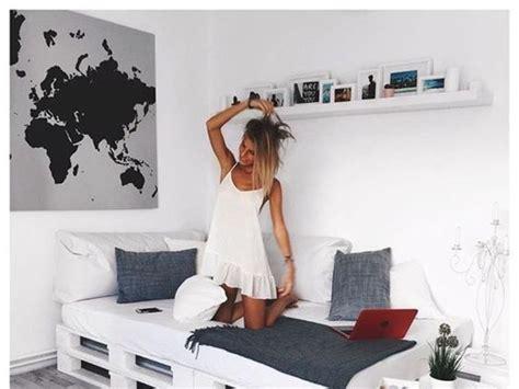 cuscini materassati oltre 25 fantastiche idee su divano pallet su
