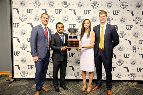 Of West Mba by Of Business School Wins 2017 Sec Mba
