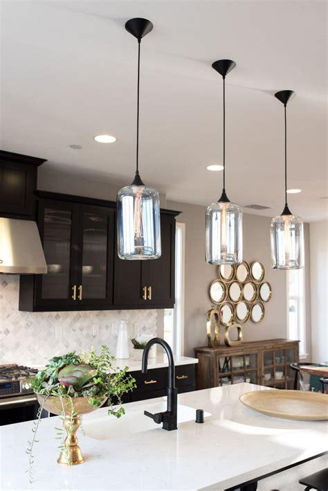 furniture  decor   modern lifestyle   sedona house kitchen lighting design