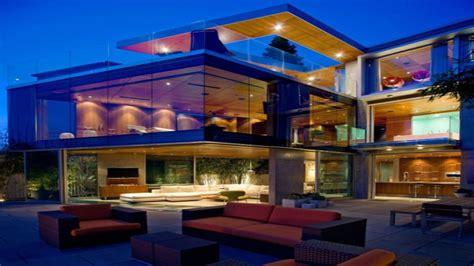 Tween Bedroom Ideas Girls tropical mansion bedroom designs luxury mansion living