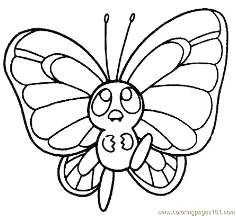 butterfly coloring pages online butterfly coloring page 001 coloring page free butterfly