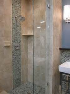 Bathroom Design Nj 1000 images about bathroom shower waterfall on pinterest