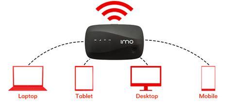 prepaid mobile broadband devices broadband2go virgin mobile broadband wifi hotspot dongle virgin media