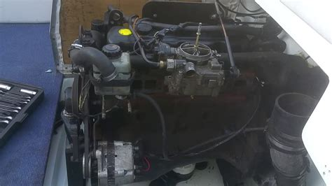 mercury outboard motor overheating inboard outboard motor overheating impremedia net