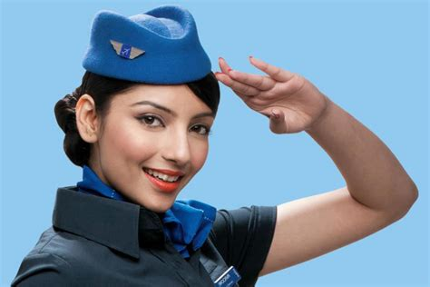 Cabin Crew Indigo by Indigo Cabin Crew Airhostess Walk In On 26th