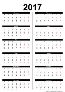 10 year calendar template search results for 12 month calendar on one page 2015