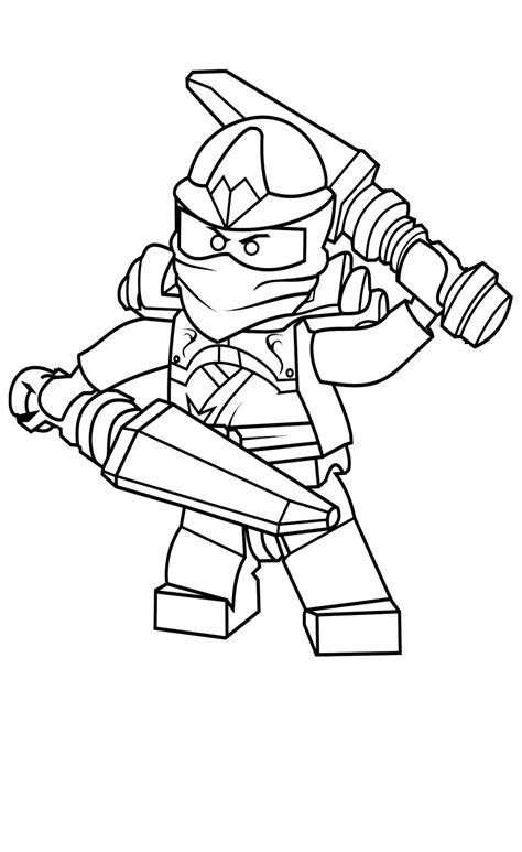 minecraft end coloring pages free coloring pages of ender