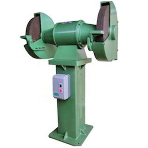 bench grinder pedestal bench grinder products suppliers manufacturers