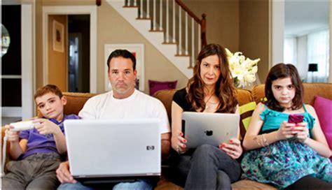 imagenes de la familia separada la familia cibern 233 tica