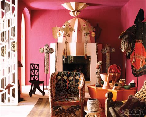 moroccan home decor and interior design bruce eclectic moroccan home in decor 171 interior design files
