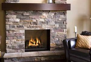 Interior Brick Veneer Home Depot fireplace archives page 3 of 3 bukit