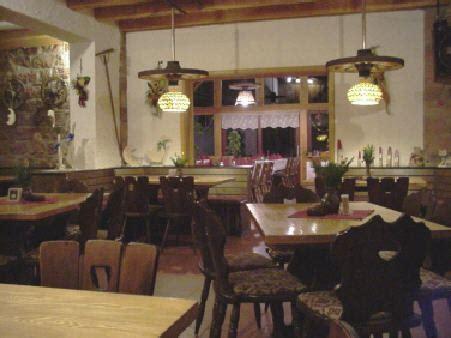 Gasthaus Zur Scheune by Gastst 228 Tte