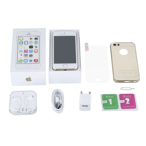 Iphone 5s 16gb Grey 4glte original apple iphone 5s 16gb a1533 factory unlocked 4g