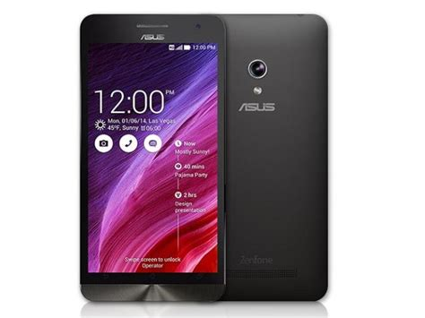 Hp Asus Zenfone Lte asus zenfone 5 lte price specifications features comparison