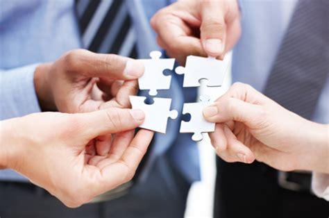 imagenes wap up 101 ideas para hacer negocios rentables 100negocios com