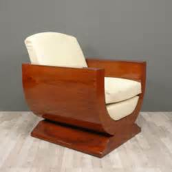modern deco furniture deco originated in as early as 1900 when a