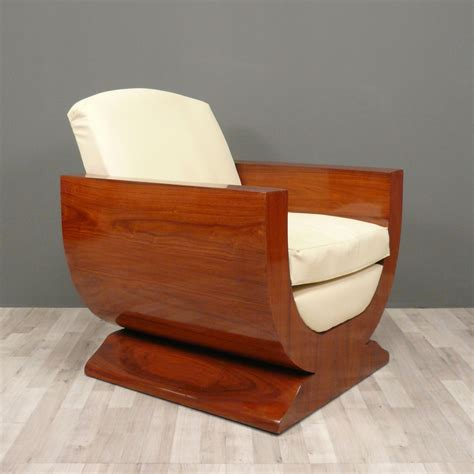 art deco furniture designers pair of armchairs art deco art deco furniture