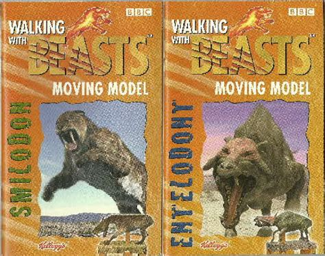 walking with your books walking with beasts tv series pictures to pin on