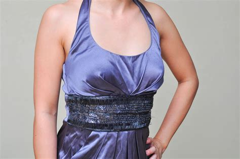 Steps To Dress For A Cocktail by How To Choose A Pageant Evening Gown 7 Steps