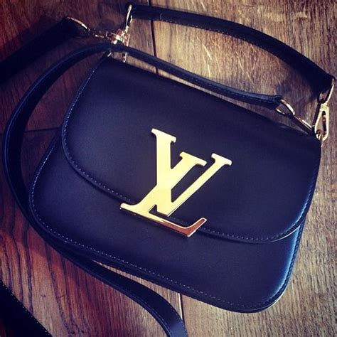 Lv Makaya By Ba Fashion 93 best louis vuitton images on handbags