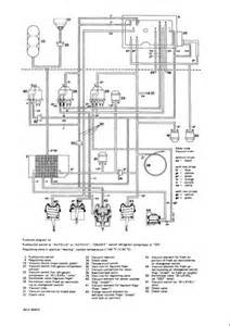 1982 mercedes 240d vacuum diagram 1982 free engine image for user manual