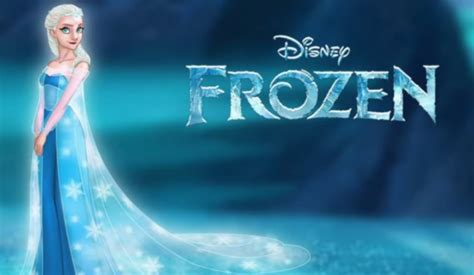film frozen released frozen movie release date rumors latest news and update