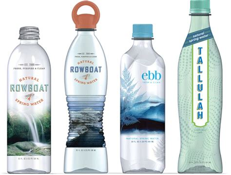 231 best images about water bottles on pinterest